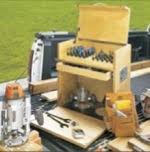 Woodworking Plans Projects Magazine Pdf by Workshop Router Tables And Router Accessories At