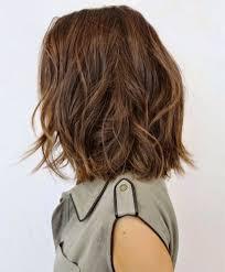 Medium Length Bob Haircuts Hair by 25 Trending Hair Cuts For Ideas On