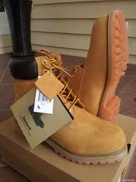 buy timberland boots malaysia wts timberland boot for sale