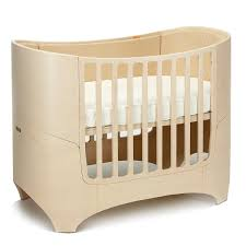 Pali Cribs Discontinued Modern Light Wood Cribs Free Shipping