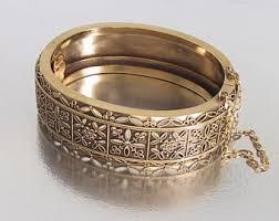 antique bracelet vintage images Antique jewelry vintage jewelry victorian by antiquingonline jpg