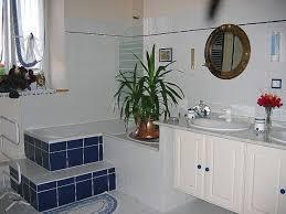 chambre hote aix les bains chambre fresh chambre hote aix les bains chambre hote aix les