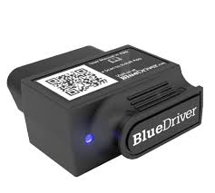 what deal does black friday have for iphone for for amazon at t amazon com bluedriver bluetooth professional obdii scan tool for