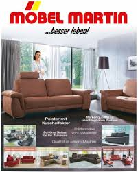 mobel martin canapé mbel martin great best mbel martin kchen photos home design