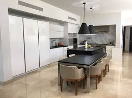 Modern Designer Kitchens 360 Best Glass Design Kitchen Images On Pinterest Design Kitchen