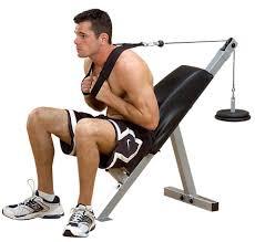 homemade abs bench fitness equipment pinterest gym gym