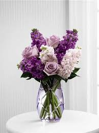 Pictures Of Vases With Flowers Best 25 Purple Flower Arrangements Ideas On Pinterest Floral