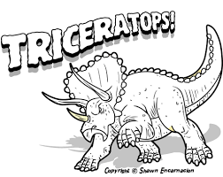 dinosaur coloring pages html page bebo pandco