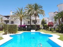 Marbella Spain Map by Apartment Orange Place Los Naranjos Marbella Spain Booking Com