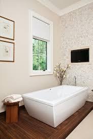 Best Bathroom Design Images On Pinterest Bathroom Ideas - Bathroom designs 2013
