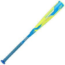 composite bats for softball rawlings quatro composite usa baseball bat