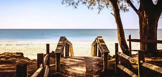 anna maria island real estate vacation condos waterfront homes