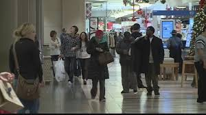 check shopping hours at milwaukee area malls