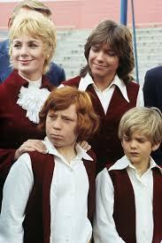 196 best partridge family images on partridge david