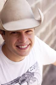 Floores Country Store Tickets by Jason Boland And The Stragglers At Floore Country Store Sep 09