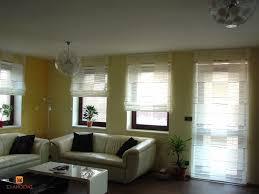 moderne wohnzimmer gardinen uncategorized ehrfürchtiges edle gardinen wohnzimmer ebenfalls