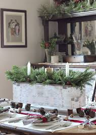 cheap christmas 30 inexpensive and cheap christmas centerpiece ideas christmas