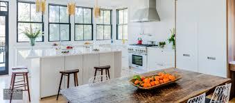 furniture in the kitchen modern kitchens