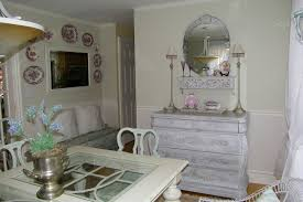 furniture excellent white washed furniture for your aesthetic