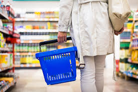 outlines plans for grocery store chain pymnts