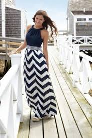 chevron maxi dress dress navy chevron maxi dress chevron vineyard vines