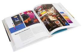 pantone color books color color theory pantone