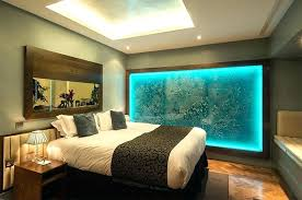 Aquarium Bed Set Aquarium Bedroom Set Aquarium In Bedroom Oak Furniture Fish