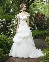 fairytale wedding dresses fairytale wedding dresses weddingcafeny