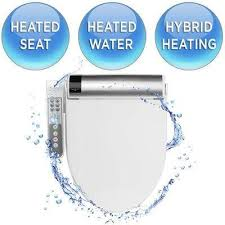 Bidet Define Bidet Seats Bidets U0026 Bidet Parts The Home Depot