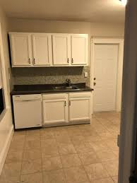 where to buy kitchen cabinet handles in singapore cabinet hardware west hartford ct 2020 buy cabinets
