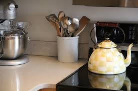 kitchen utensil canister 5 tips for maximizing space in your kitchen redefining domestics