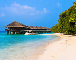 holidays holidays abroad personal touch travel uk