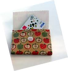 how to make gift cards how to make your own gift card boxes