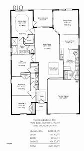 family floor plans house plan beautiful family house plans family