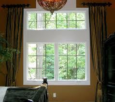 bedroom impressive bedroom window intended for delightful bedroom