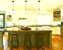 Best Lighting For Kitchen Island Mini Pendant Lights Kitchen Island Best Mini Pendant Lighting For