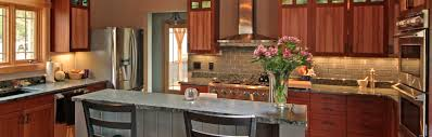 modern timber kitchen designs contemporary timber frame home in south carolina