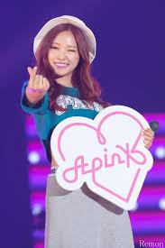 174 best apink images on pinterest k pop korean and kpop