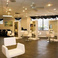 best hair salons in northern nj bellatair salon cedar grove hair salon cedar grove new jersey