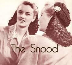 easy guide to a 1940 u0027s woman u0027s dress u0026 style glamourdaze