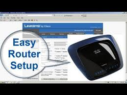 how to setup and configure your wireless router with ip how to install your linksys wireless router how to setup a linksys