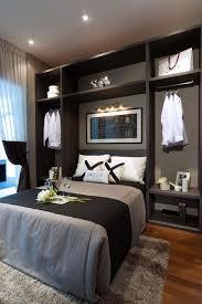 Hdb Master Bedroom Design Singapore Small Bedroom Design Ideas Singapore Nrtradiant Com