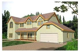 six bedroom house 6 bedroom house plans gorgeous design design and impressive 9 six