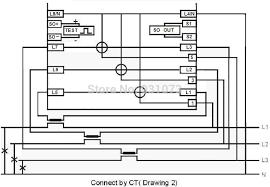 diagrams 12831000 rtu wiring diagrams u2013 rtu wiring diagrams rtu
