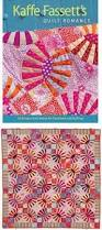 121 best wedding ring quilts images on pinterest quilting ideas