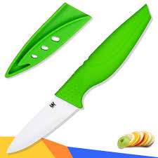 online get cheap white kitchen knives aliexpress com alibaba group