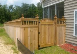 fence fence gate ideas charming front fence gate ideas