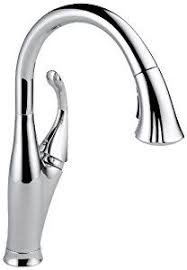 cool fresh delta kitchen faucet replacement parts 52 home design