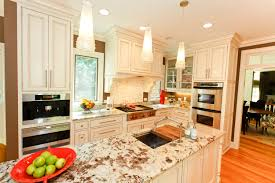 home interior design raleigh nc virtual kitchen designer idolza