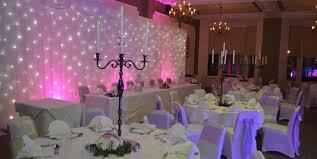 wedding backdrop hire fairytale starlight backdrop harrogate york leeds